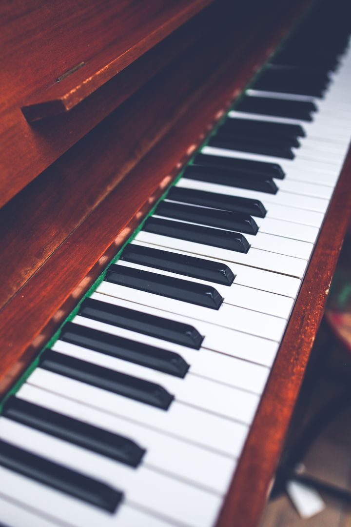 Piano Keyboard instrument Musical instrument