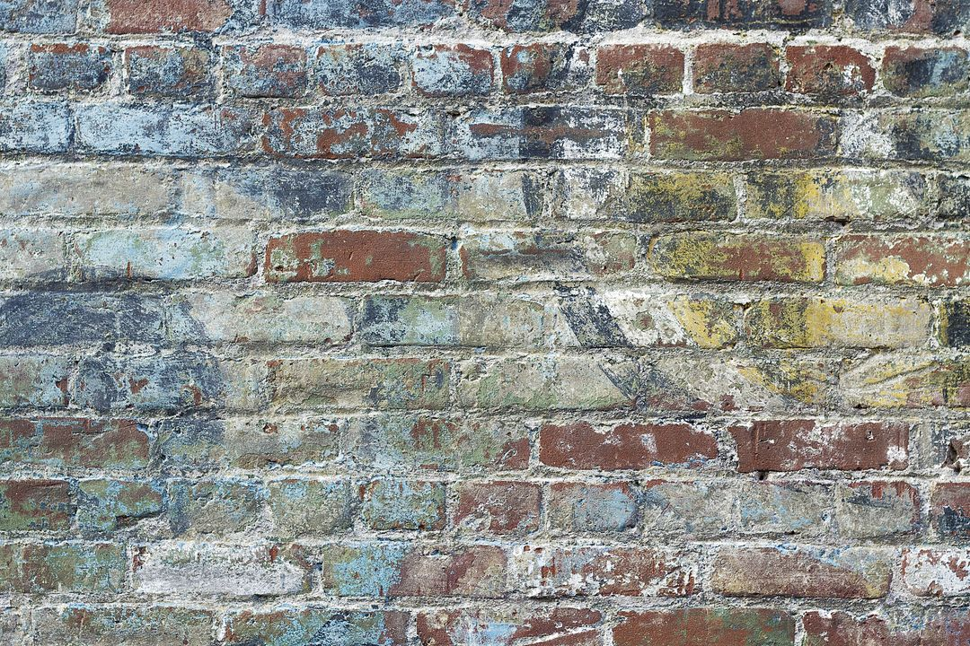 Background brick brick texture brick wall