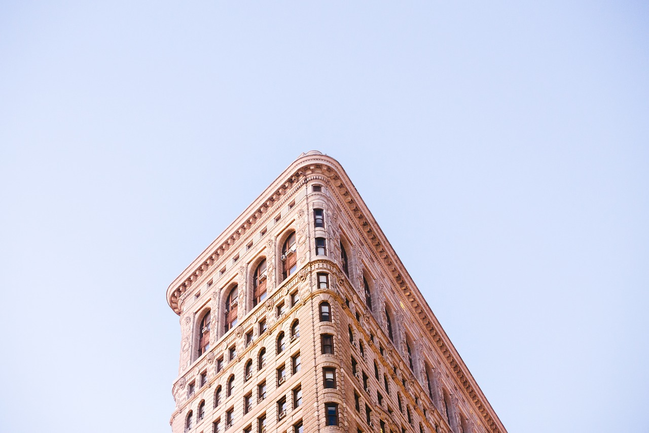 FREE architecture Stock Photos from PikWizard