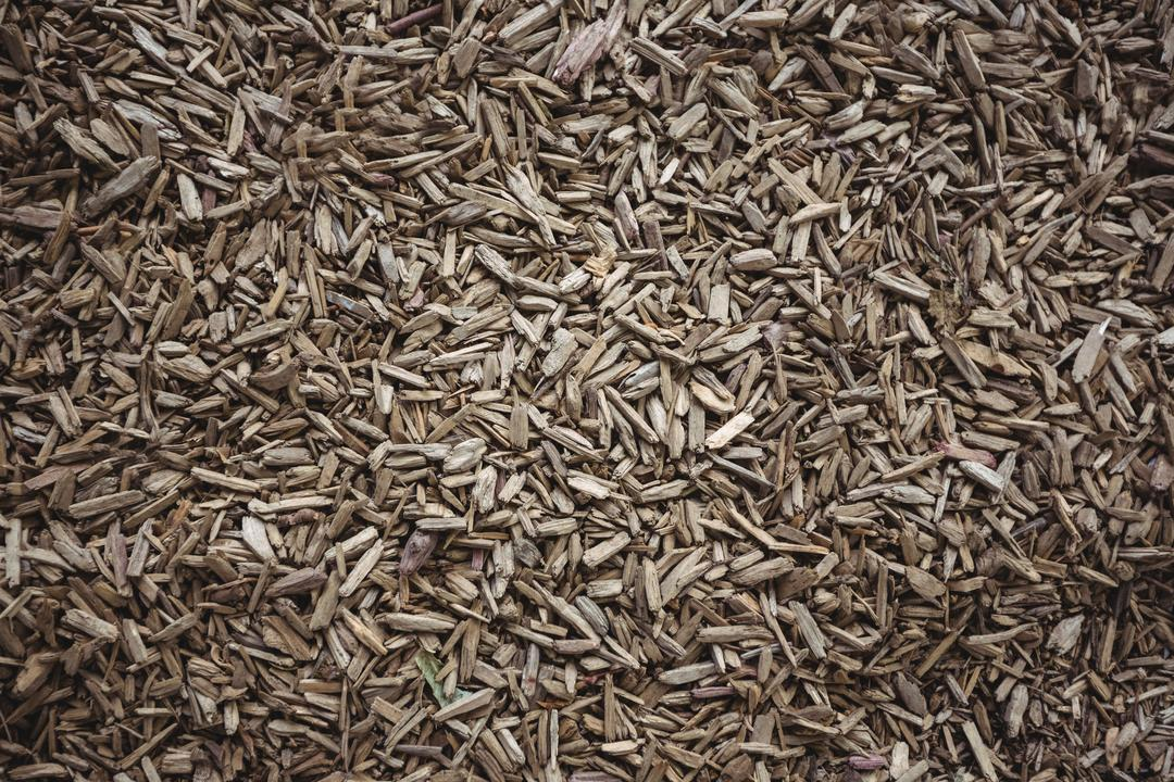 Close-up of woodchip background, full frame Free Stock Images from PikWizard