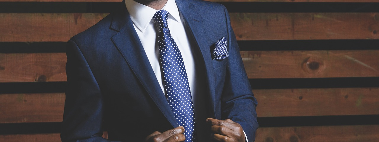 FREE suit Stock Photos from PikWizard