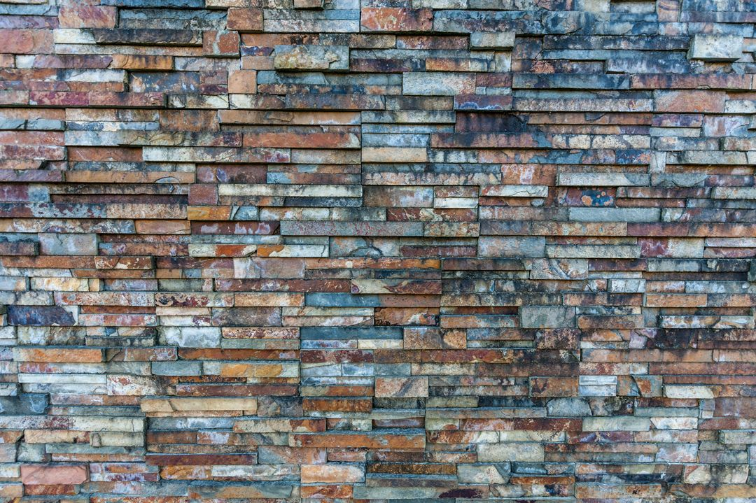 Wall Brick Tile