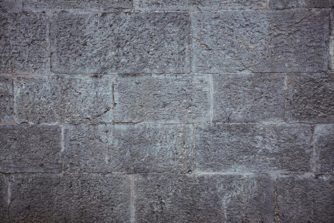 Old stone wall background, full frame Free Stock Images from PikWizard
