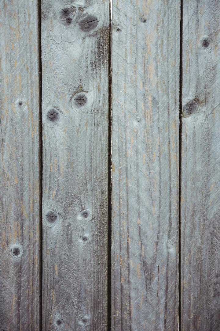 Old plank wooden wall, backgrounds Free Stock Images from PikWizard