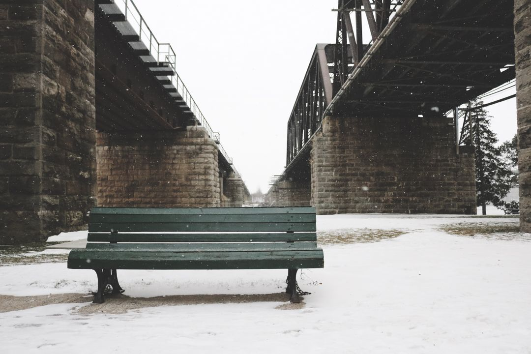 Bench Park bench Seat