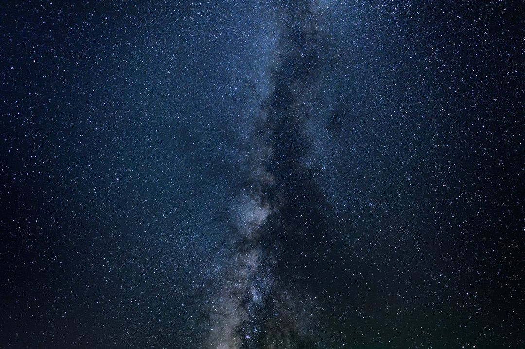 Astronomy cosmos dark exploration Free Stock Images from PikWizard