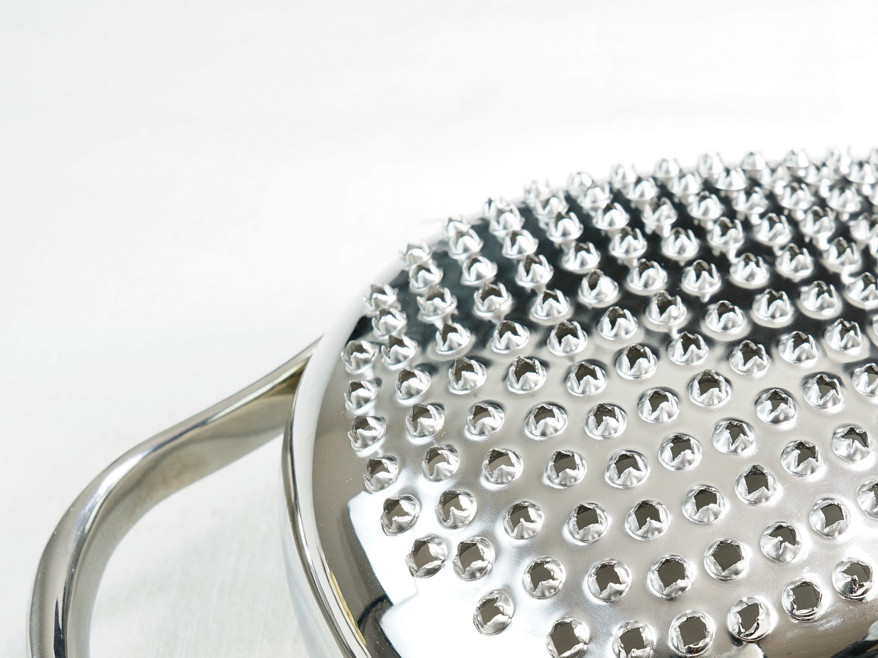 FREE strainer Stock Photos from PikWizard
