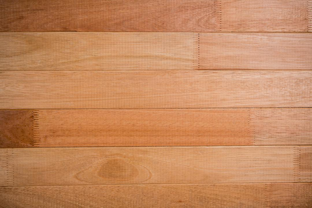 Close-up of wooden floor Free Stock Images from PikWizard