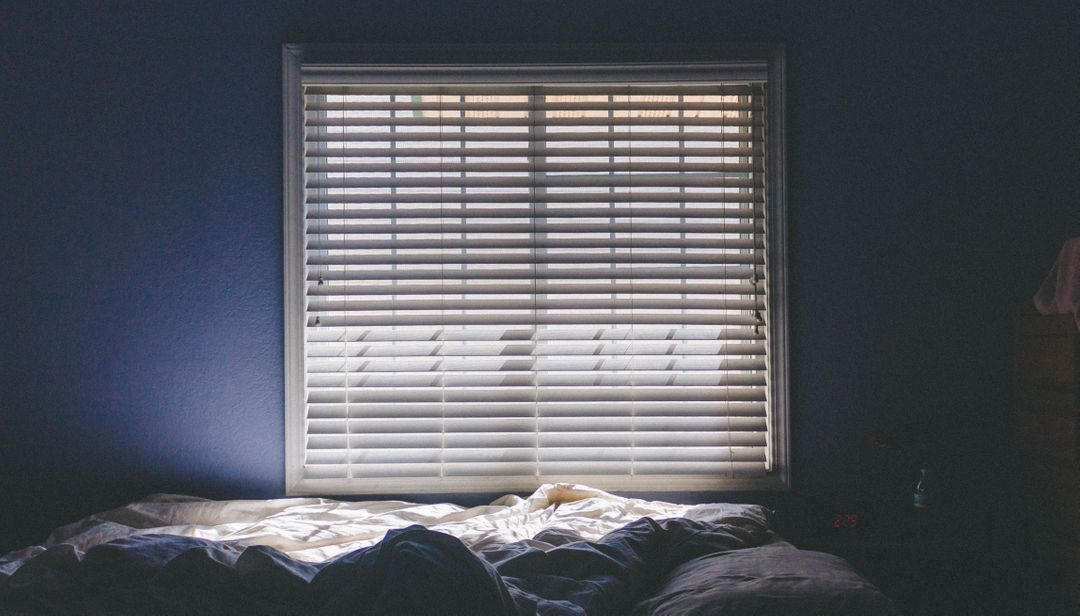 Blind Window shade Window blind