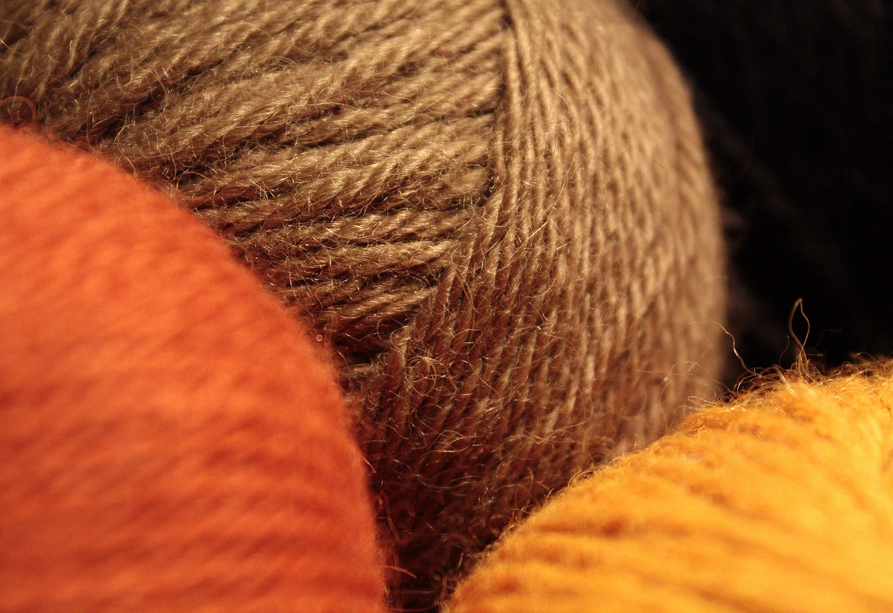 FREE wool Stock Photos from PikWizard