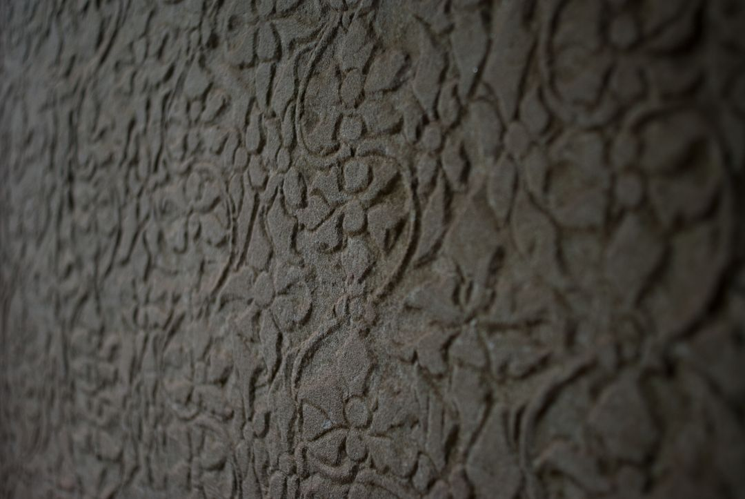 Texture Material Pattern