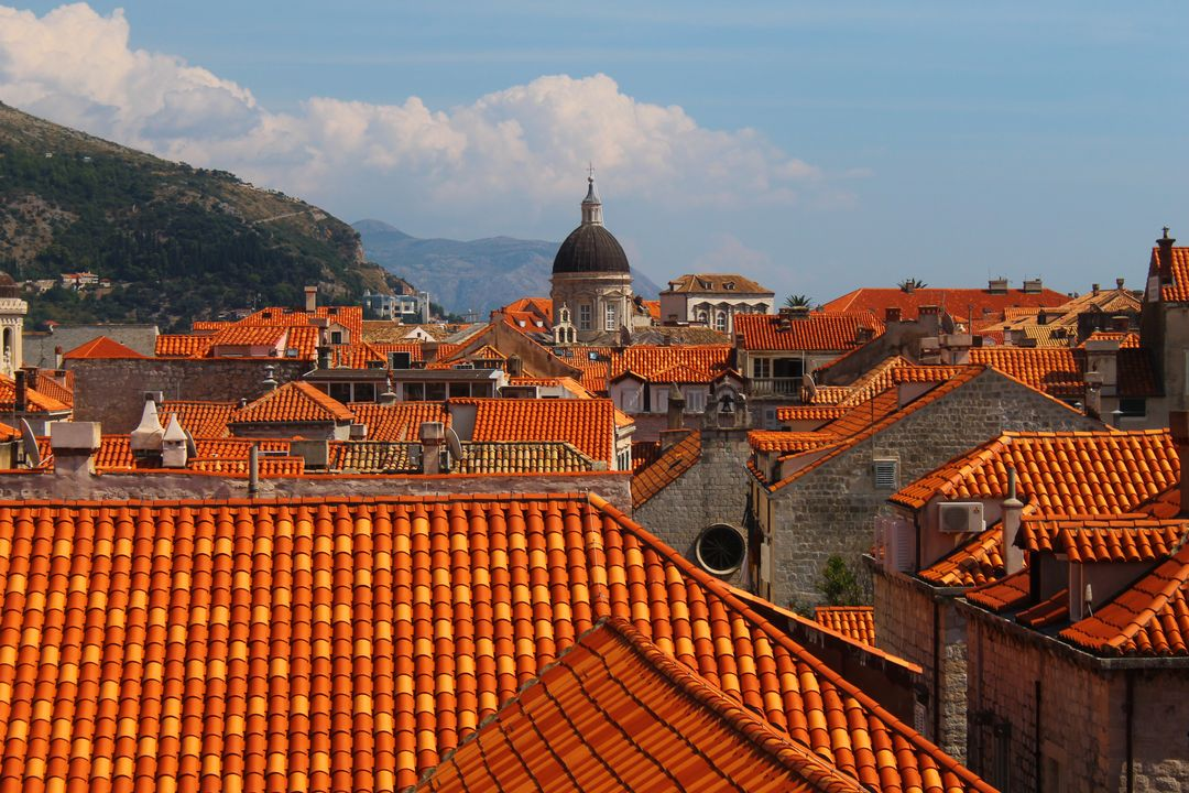 Roof Tile roof Architecture