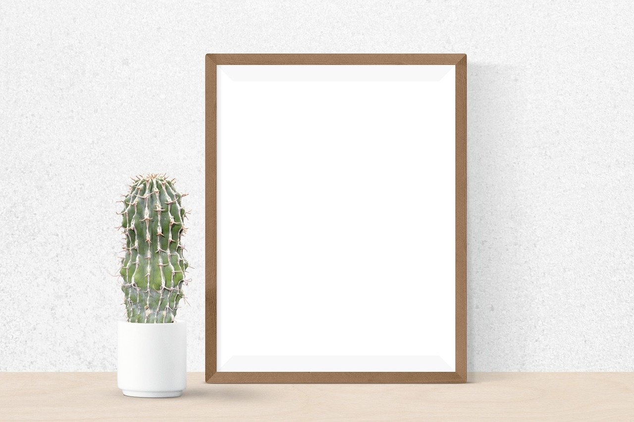 FREE frame Stock Photos from PikWizard