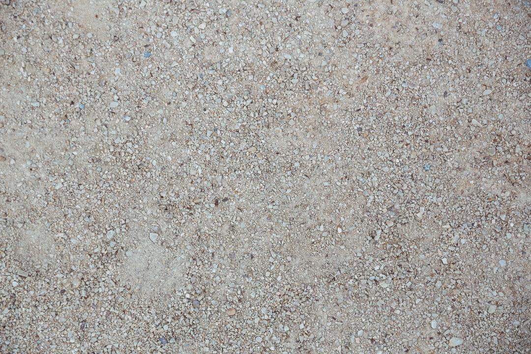Cement floor surface background, full frame Free Stock Images from PikWizard
