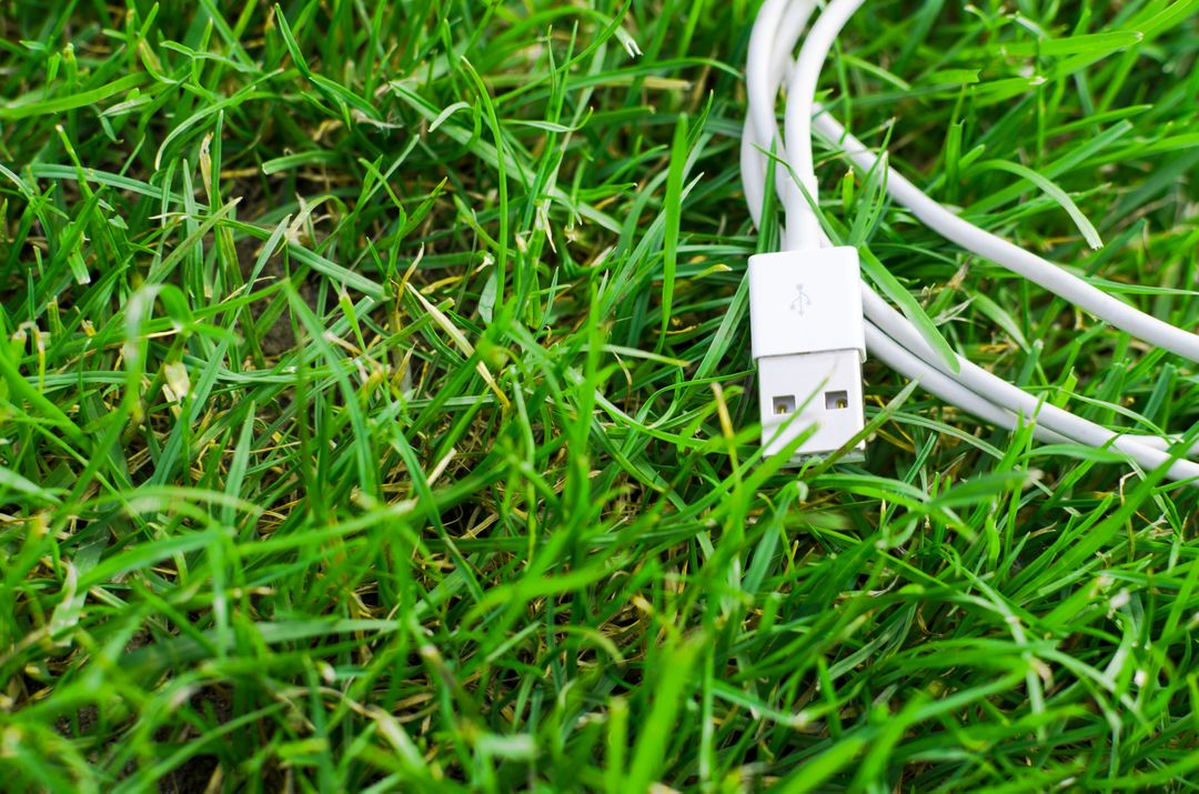 Alternative bioenergy business cable