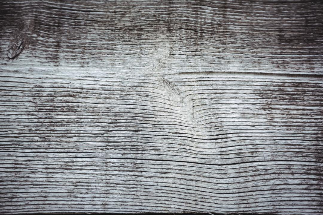 Close-up of wooden background, full frame