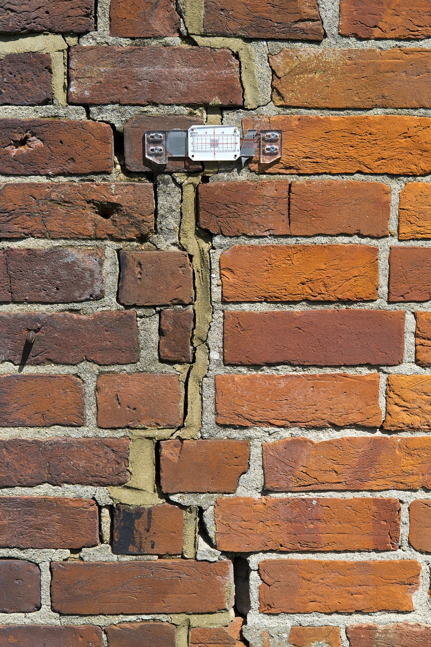 FREE brick Stock Photos from PikWizard