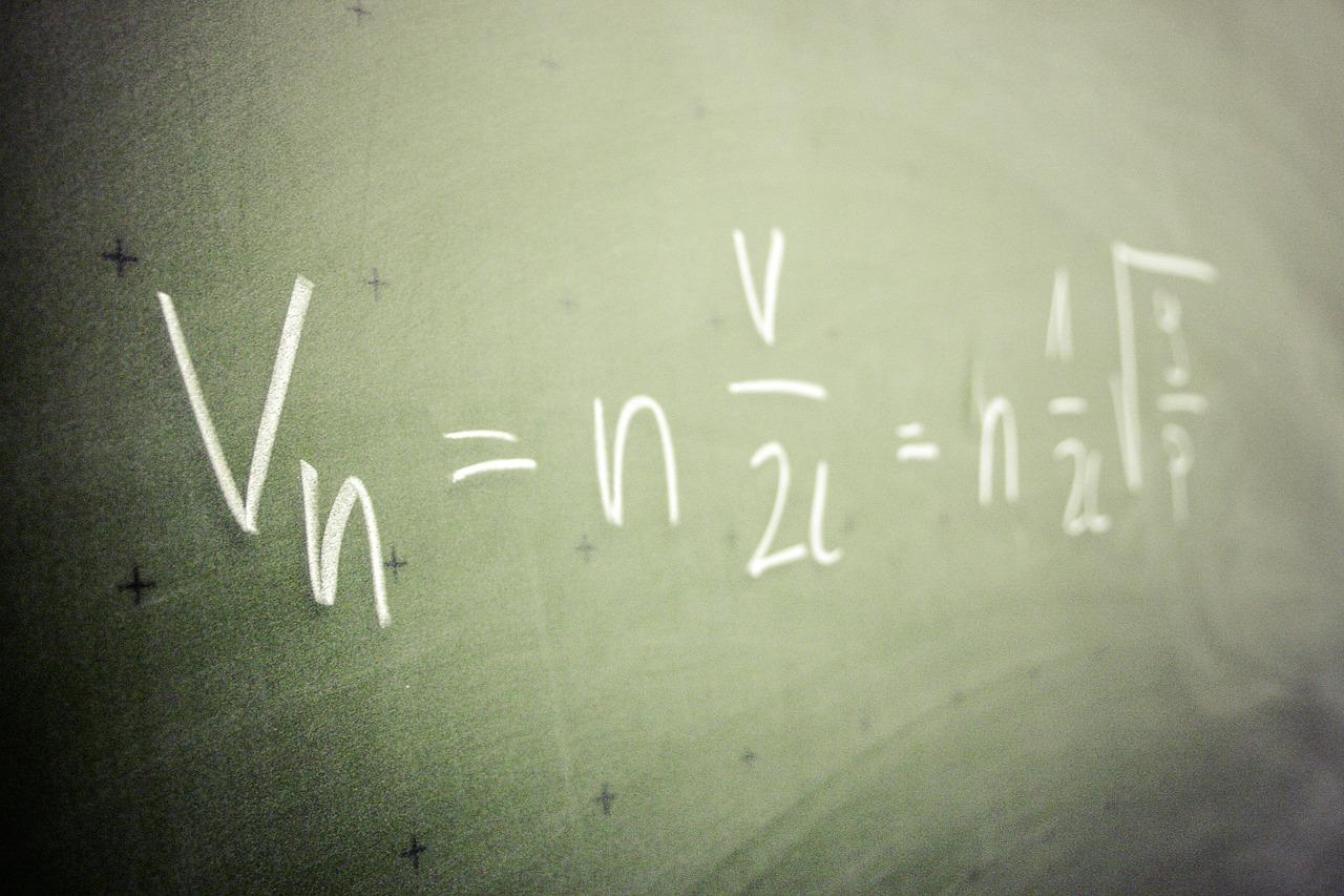 FREE blackboard Stock Photos from PikWizard