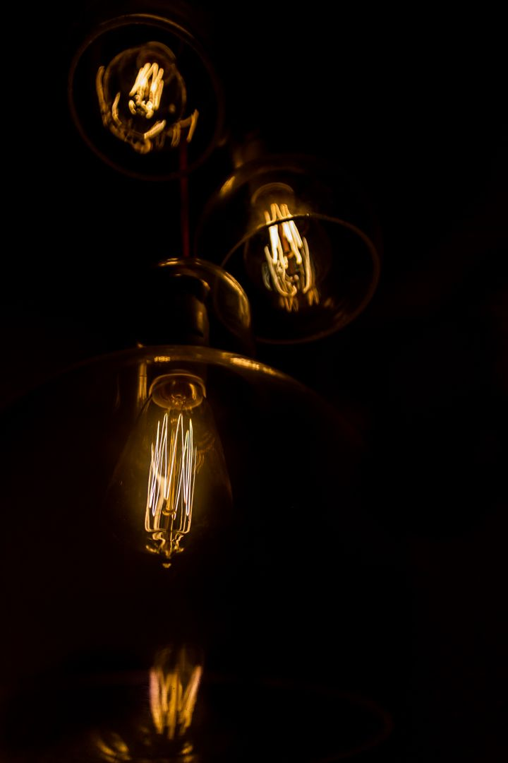 Lamp Light bulb Electric lamp
