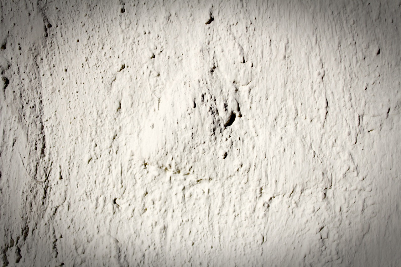 FREE stucco Stock Photos from PikWizard