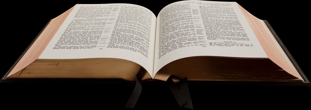 Bible book christian holy Free Stock Images from PikWizard