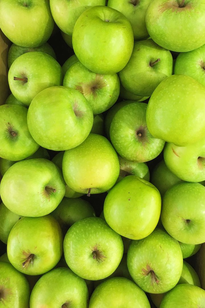 Apple Fruit Granny smith