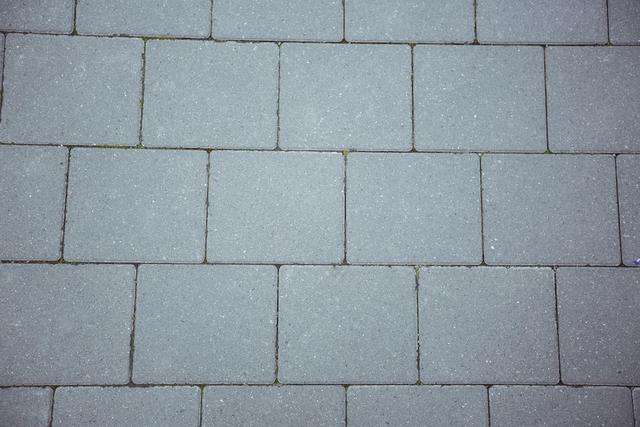 Paving stone road background
