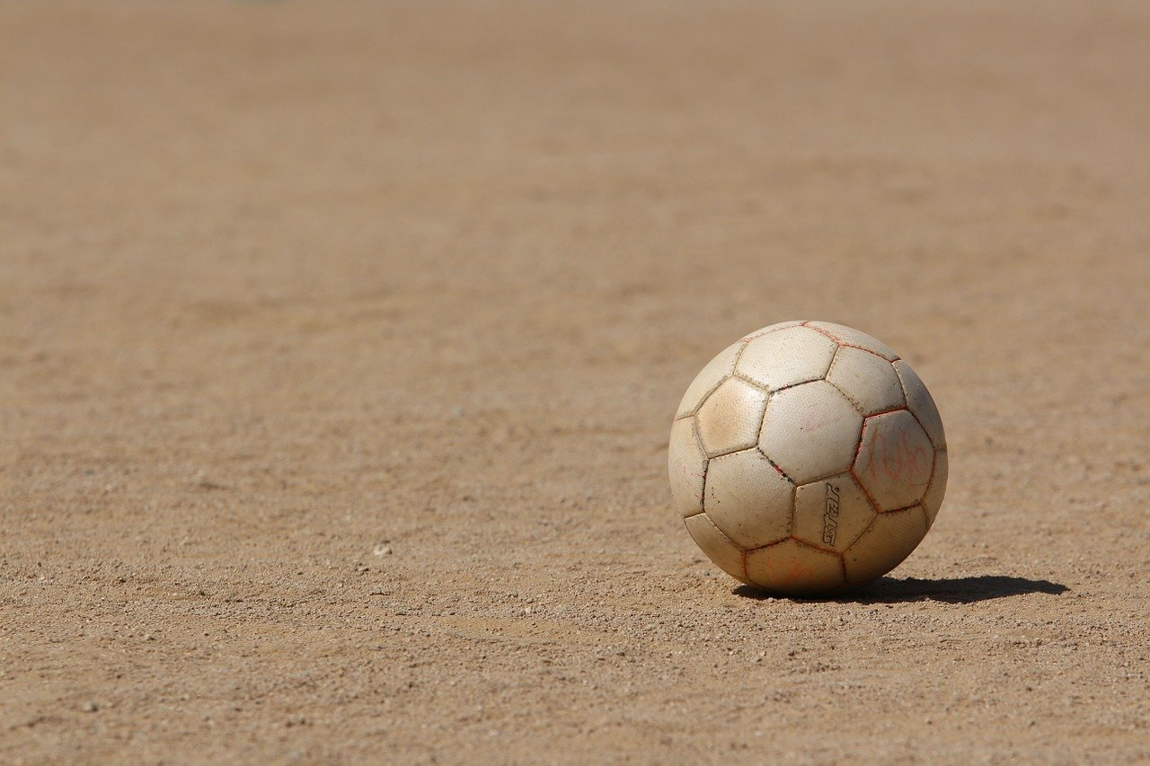 FREE ball Stock Photos from PikWizard