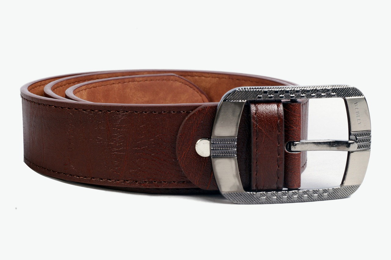FREE buckle image