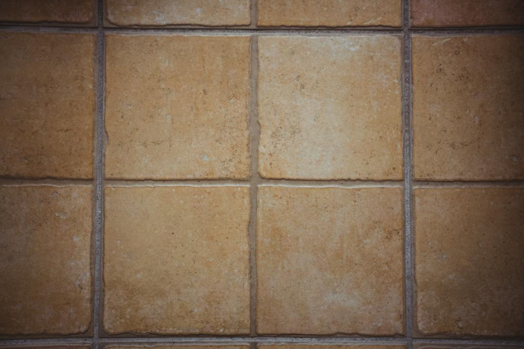 Brown tiled floor background, full frame Free Stock Images from PikWizard